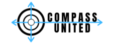 Compass United